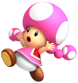 File:Mario Party DS Toadette.png