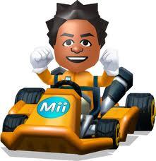 File:Mario Kart 7 Mii.jpg