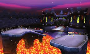 File:Bowser Castle MK7 Layout.jpg