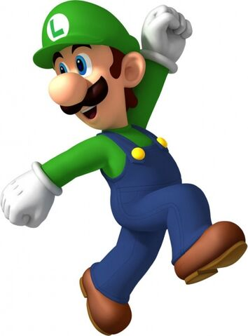 File:Luigi Mario Party 8.jpg