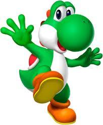 File:Mario Party DS Yoshi.jpg