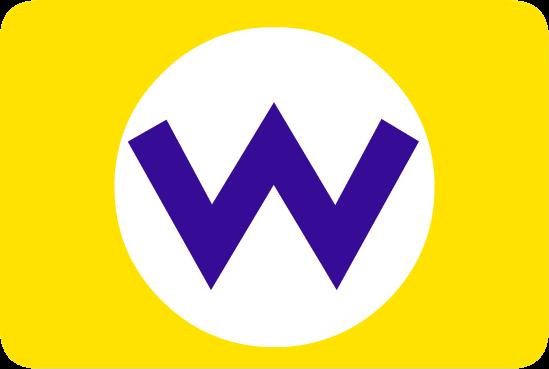 File:MyS emblem Wario.png
