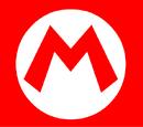 Mario (Sochi)