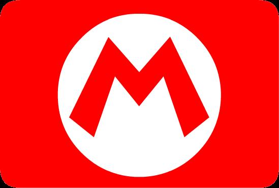 File:MarioFlag.png