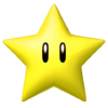 Star3ds