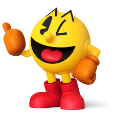 File:Pac-Man.png