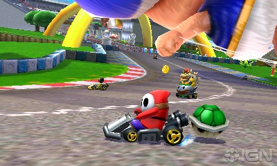 File:Mario-kart-7-20111006010130528 640w.jpg