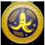 File:MK8 BananaCup.png