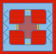 File:180px-BC2GBA.png