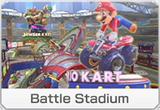 MK8D-BattleStadium-icon