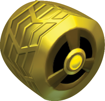 File:MK7 Gold Tires.png