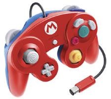 File:Model controller mario.jpg