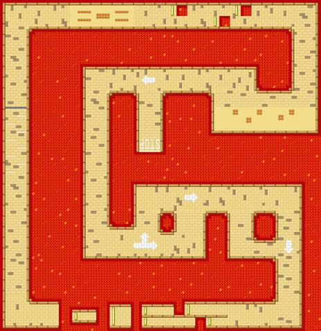 File:SNES Bowser Castle 2.png