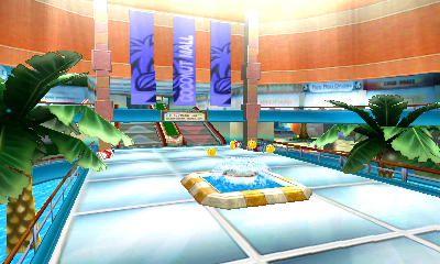 File:Coconut Mall (Mario Kart 7).png