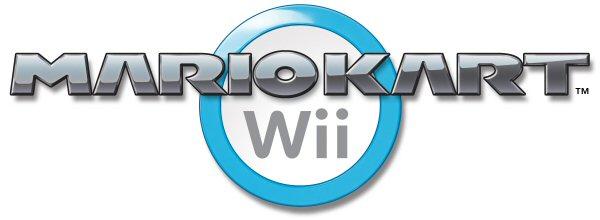 File:Mario Kart Wii Logo (Official).jpg