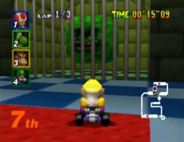 File:Mariokart64-bowserscastle.jpg