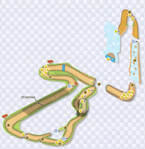 File:MK8 Shy Guy Falls Map (Prima Guide).png