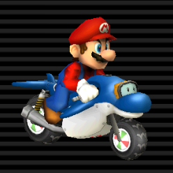 File:Dolphinbikemario.png