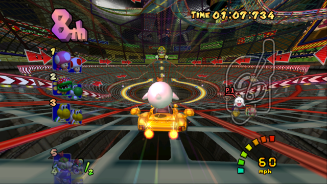 File:MKDD Wario Colosseum 12.png