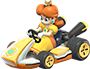 MK8 Daisy.png