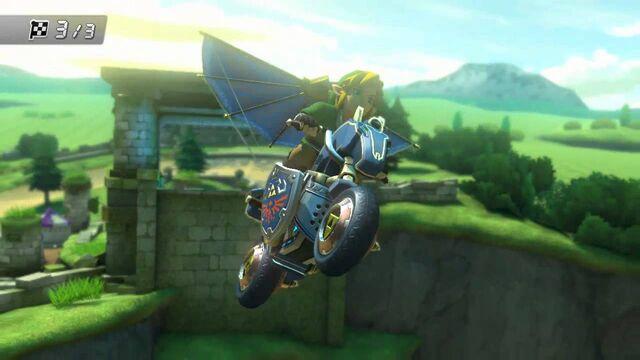 File:MK8 HyruleCircuit Jump.jpg