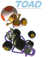 Thumbnail for version as of 03:08, May 7, 2014