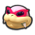 MK8 Roy Icon.png