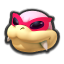 File:MK8 Roy Icon.png
