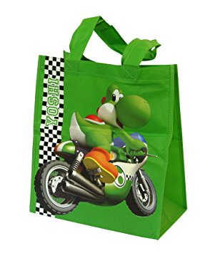 File:Yoshi Kart Bag.jpg