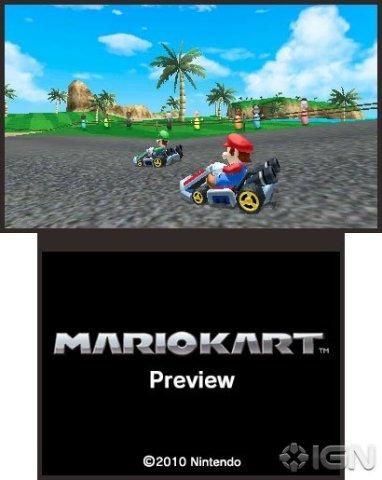 File:E3-2010-mario-kart-3ds-screens-20100615115229375 640w.jpg