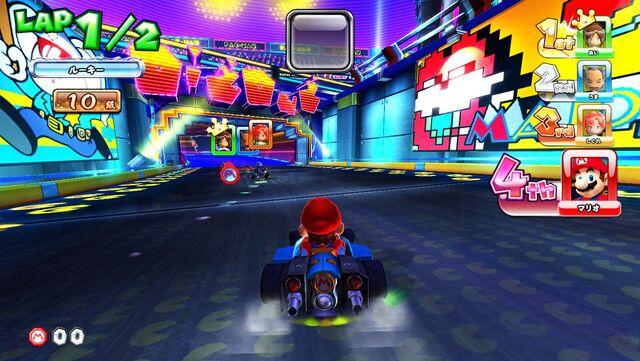 File:Mario (Mario Coin).jpg
