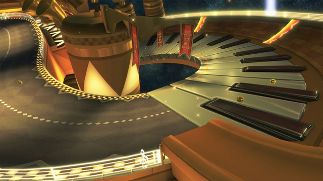 File:MK8-Course-3DS MusicPark.png