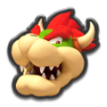 MK8 Bowser Icon.png