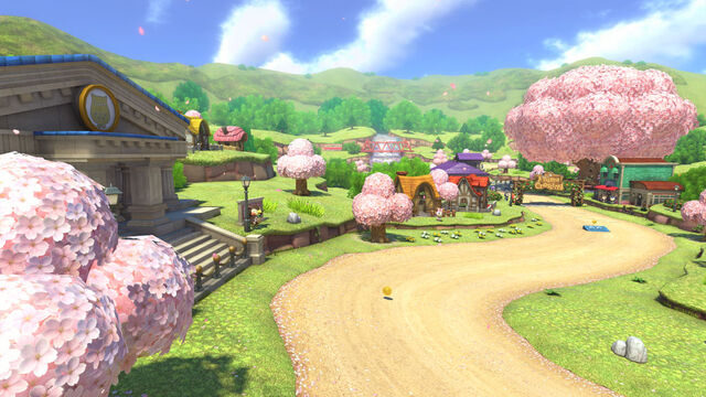 File:MK8-DLC-Course-AnimalCrossingSpring02.jpg