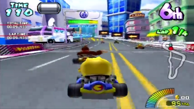File:Wario Cup (Diamond City).png