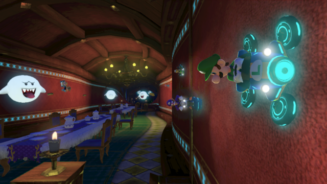 File:800px-WiiU MarioKart8 scrn04 E3.png