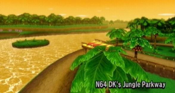 File:DKJPWii.jpg