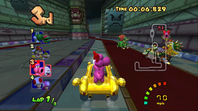 File:MKDD Bowser Castle 3.png
