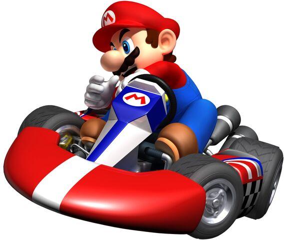 File:Mario (Mario Kart Wii).jpg