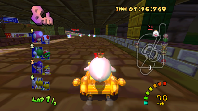 File:MKDD Wario Colosseum 14.png