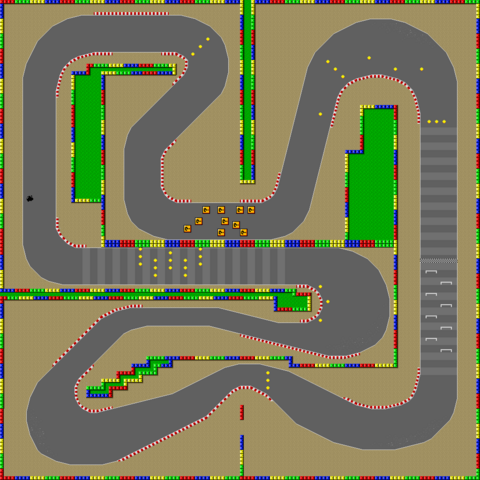 File:SNES Mario Circuit 4.png