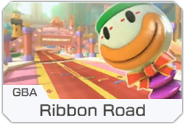 File:MK8-DLC-Course-icon-GBA RibbonRoad.png