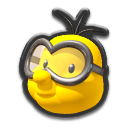 File:MK8 Lakitu Icon.png