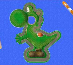 File:Yoshi Circuit.PNG