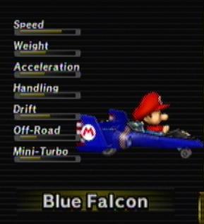 File:Bluefalcon.jpg