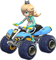 Rosalina | Mario Kart Racing Wiki | Fandom powered by Wikia