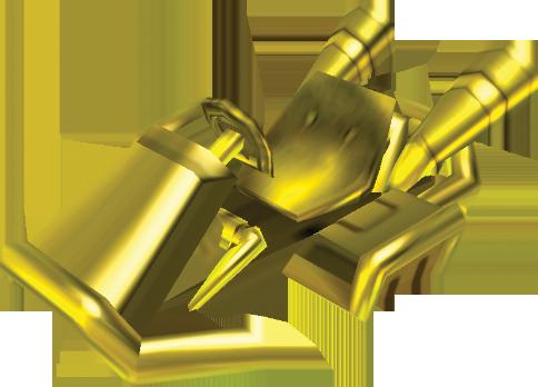 File:Gold Standard Kart.png