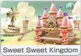 MK8D-SweetSweetKingdom-icon