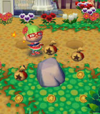 Bells (Animal Crossing)
