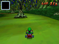File:Luigi (Moving Tree).png